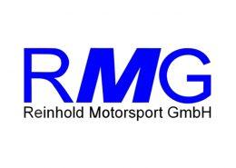 Logo Reinhold Motorsport