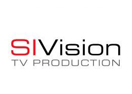 Logo_SIVision