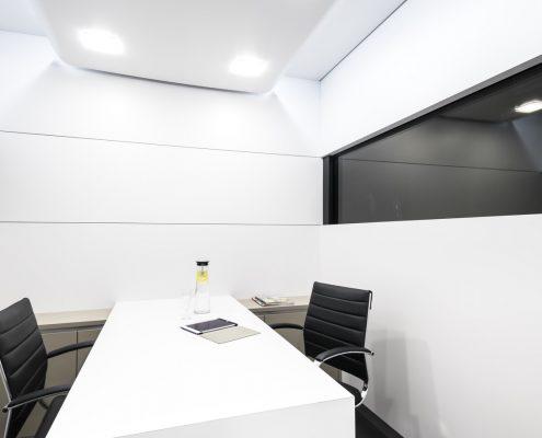 Suzuki Hospitality - Meeting