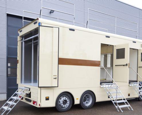 KHG technical truck 2