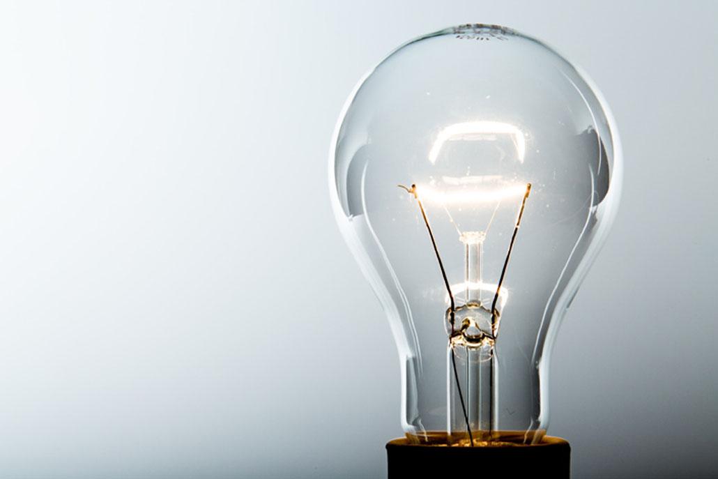 Vision: wir entwickeln Ideen für Sie