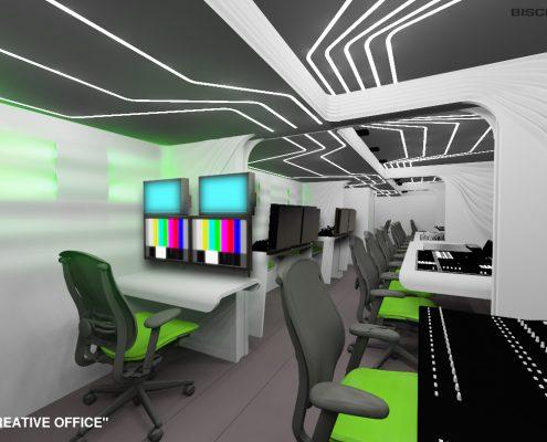 BFE Studio und Medien Systeme