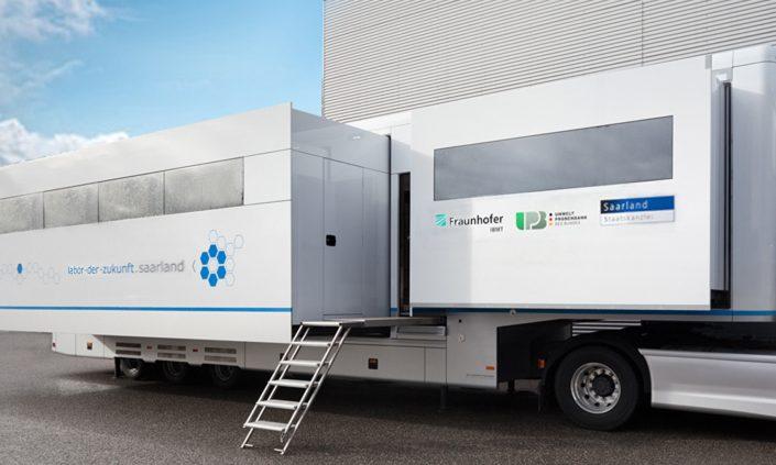 Medizin Fahrzeuge