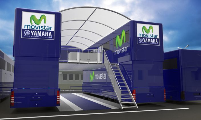 Yamaha Produktentwicklung