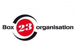 Logo Box 23