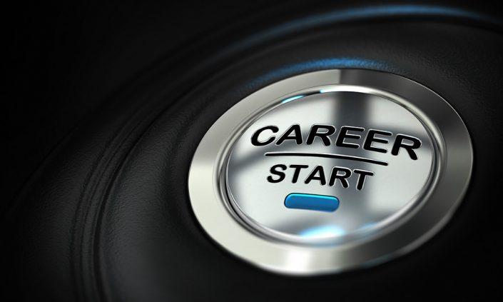 Unternehmen_Karriere