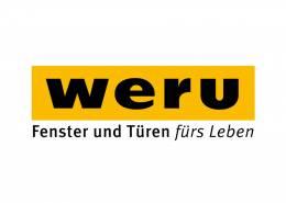Logo WERU