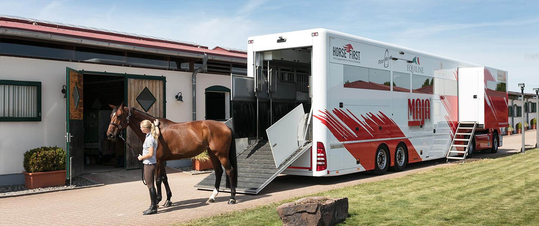 fahrzeugbau-pferdesport-horsetrailer